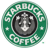 History Of The Starbucks Logo