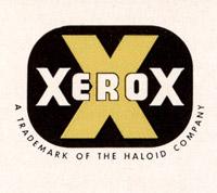 History of the Xerox Logo, Old Logo, New Logo, Rebranding, Redesign